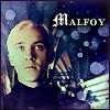 Malfoy III.
