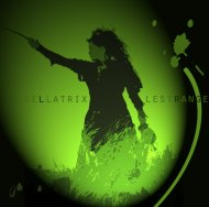 bellatrix:lestrange