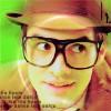 Brendon Urie 7