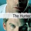 Dexter 8
