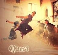 Quest Crew