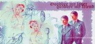 James Blunt || Goodbye My Lover
