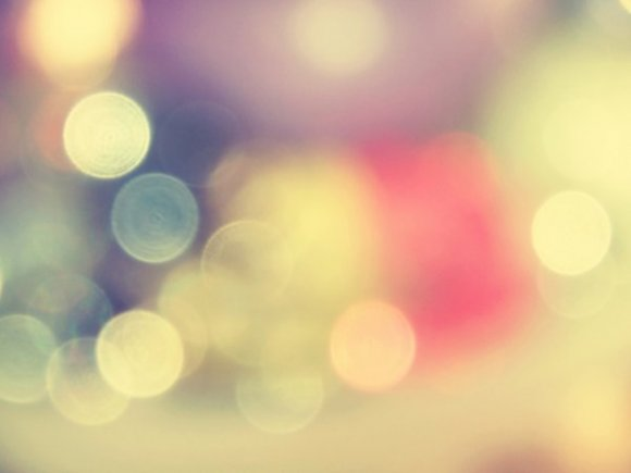 Bling Bling - Backgrounds - CreateBlog