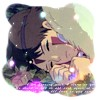 Mononoke Hime ~ Sleeping Beauty