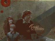No other Weasley
