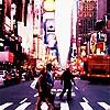NYC WALKiN'