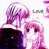 Yuki and Machi :: Love