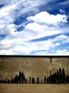 sky barrier
