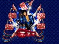 RihannaBlu