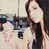 Hanna Beth2