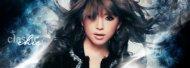 Classic Chic - Ayumi