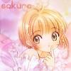 Fairy Tale Sakura