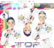 TOP-BIGBANG