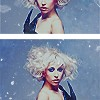 lady gaga / Queen of Cool