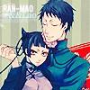 RanMao & Lau