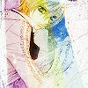 Avatar 46 (Rainbow Series)