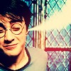 Harry Potter :: Blowing Off Some Steam