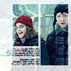 Ron and Hermione :: Love