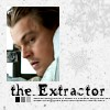 the Extractor