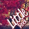 Little Rock...