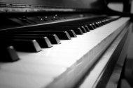 Epic Piano.