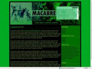 macabre 2 (dark)