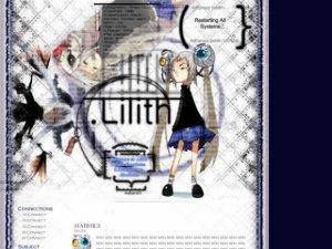 Net.Lilth