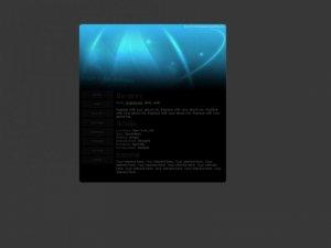 A Light In The Dark (updated)