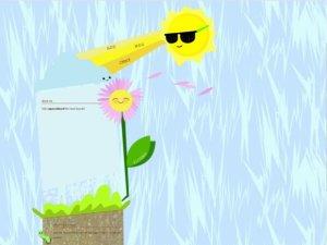 Photosynthetic