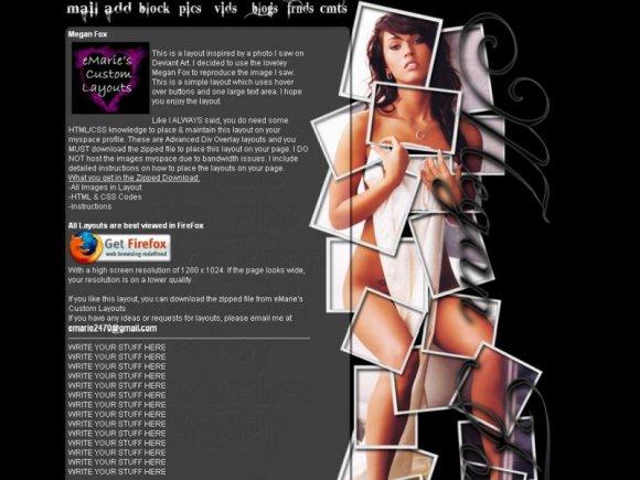 pagepluginscom myspace generators flash toys