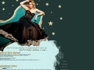 Kate Hudson *overlay version