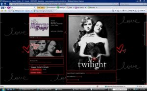 Twilight_animated