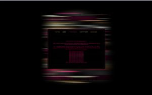 FOC_darkmixedcolors_v1