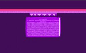 Tech_Purple Hearts Remix_v1