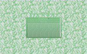 Tech_Light Green FloralBG_v1