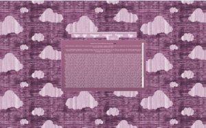 Tech_Light Pink Clouds_v1