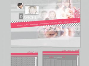 Davichi-8282
