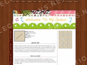 Scrapbook Creativity