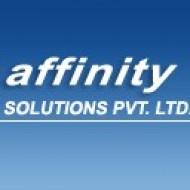 affinityconsultant