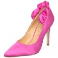 Hotpinkshoes